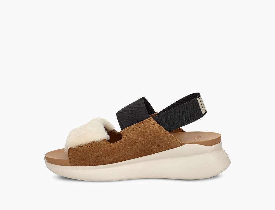 Silverlake Sneaker-Sandal - Image 3 of 6