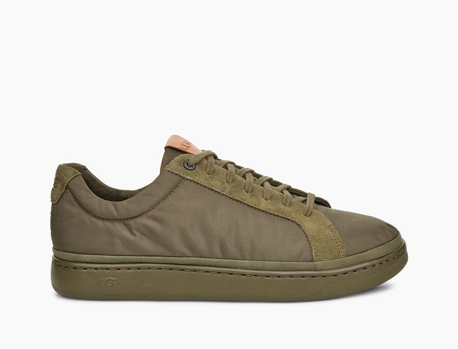 Cali Sneaker Low MLT - Image 1 of 6
