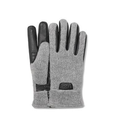 Sherpa Glove