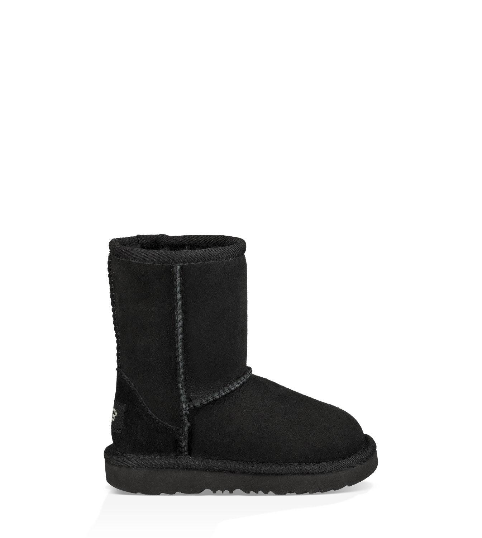 tied milf 2girl  Classic II Boot
