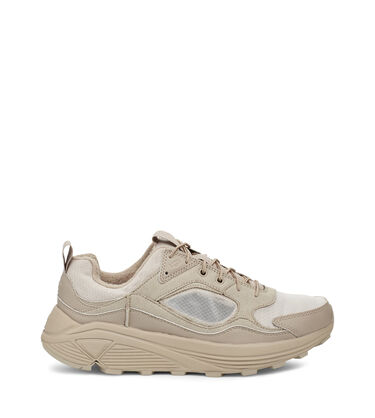 Miwo Trainer Low Mono