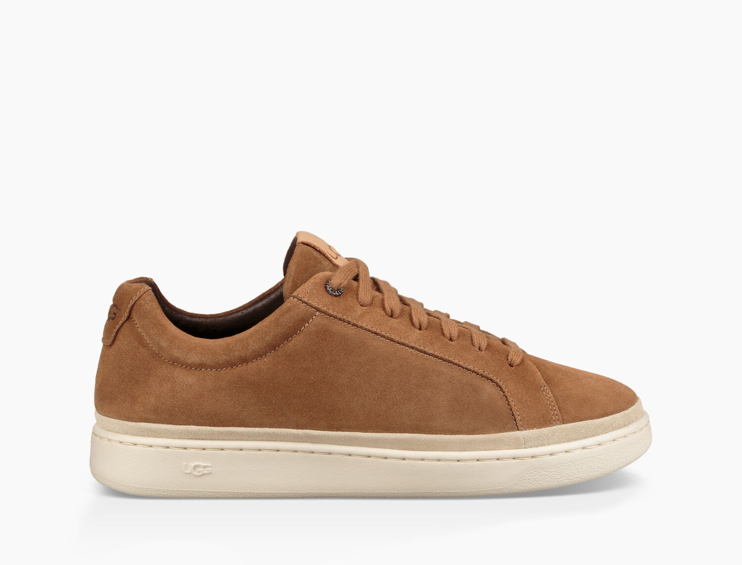 b4a18a14214 Men's Share this product Cali Sneaker Low