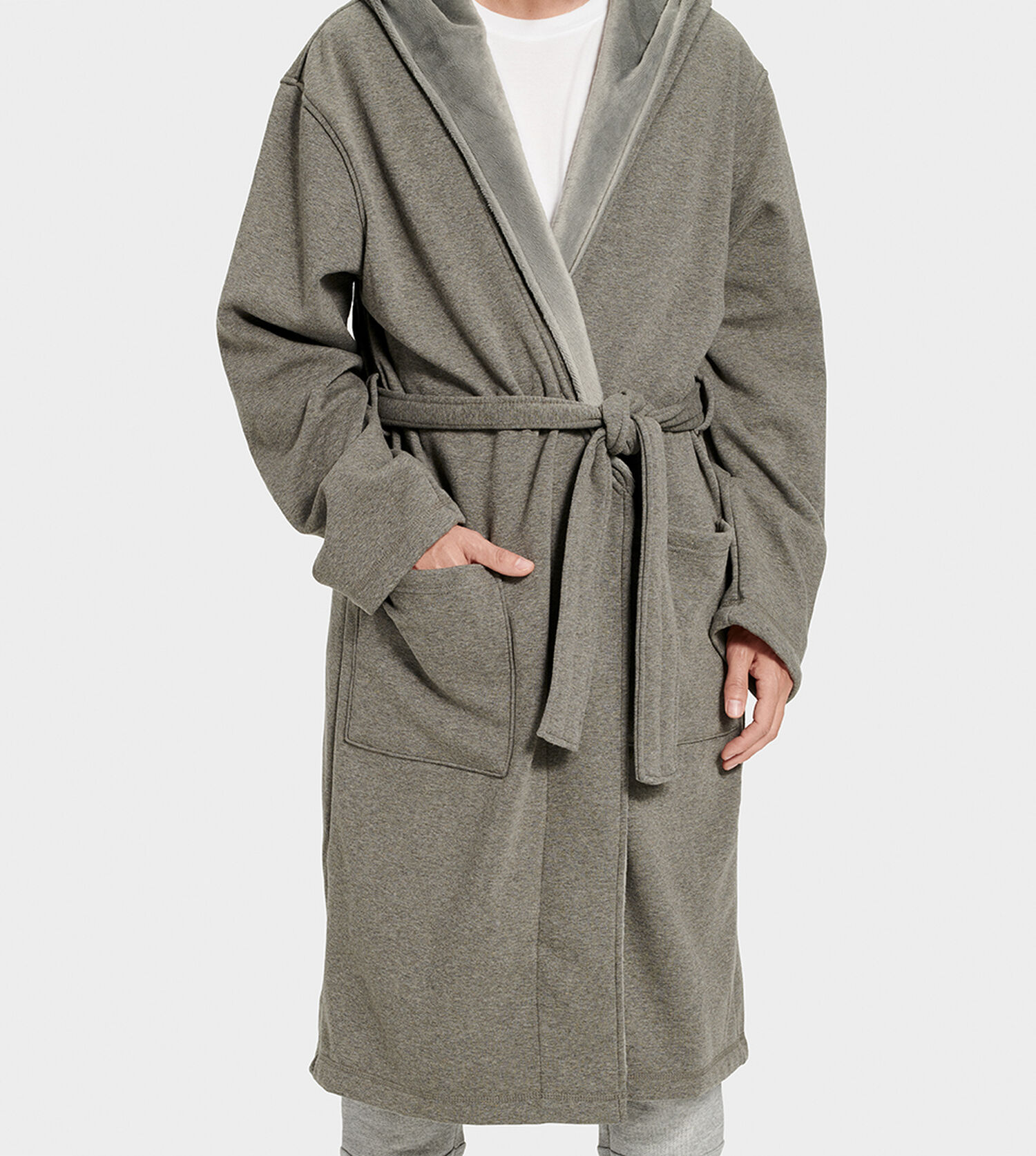 b2aff413c7f Men's Share this product Brunswick Robe