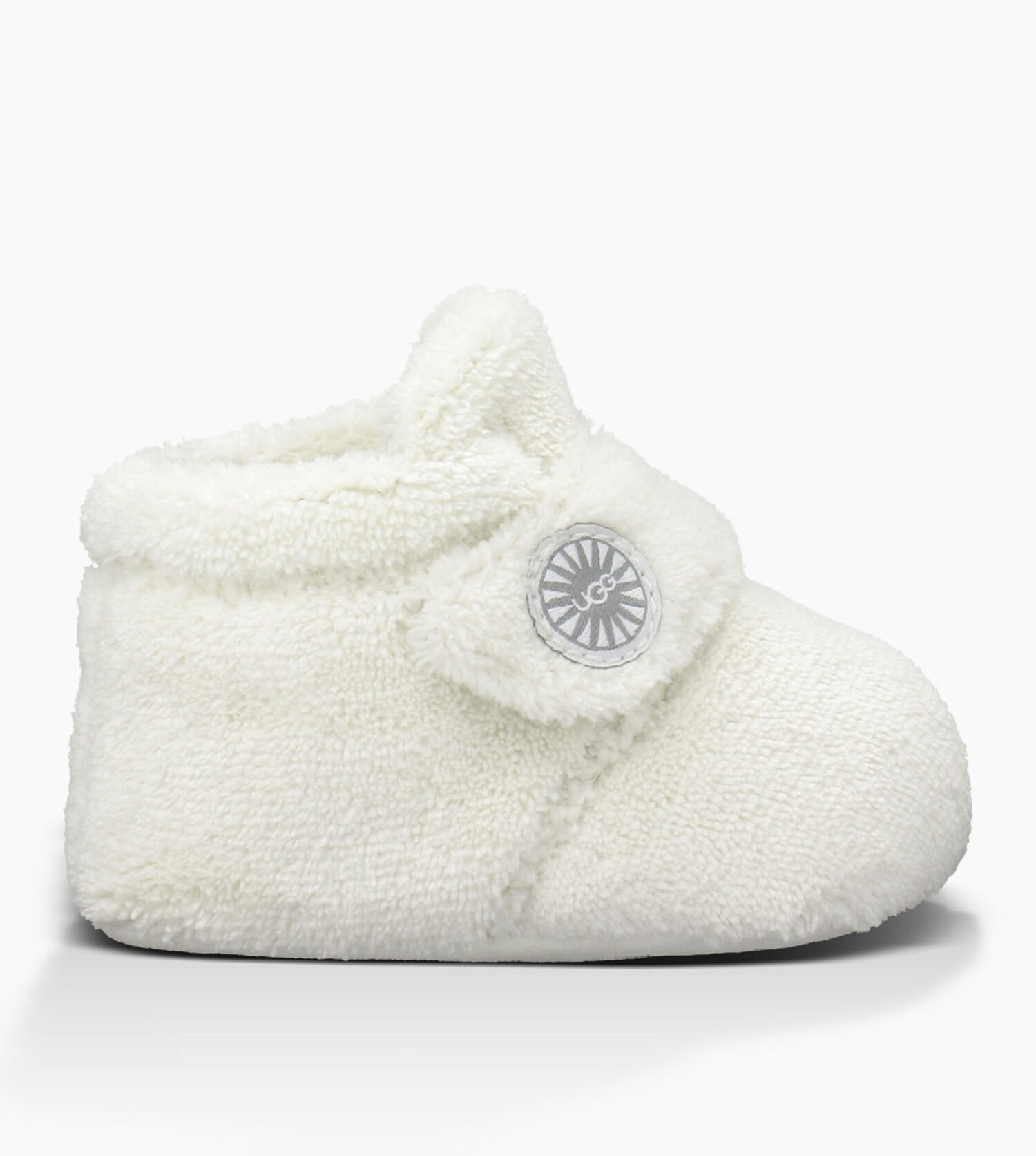 28b7c35ef9d1 Bixbee Bootie for Kids | UGG® Official