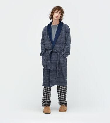 Robinson Robe