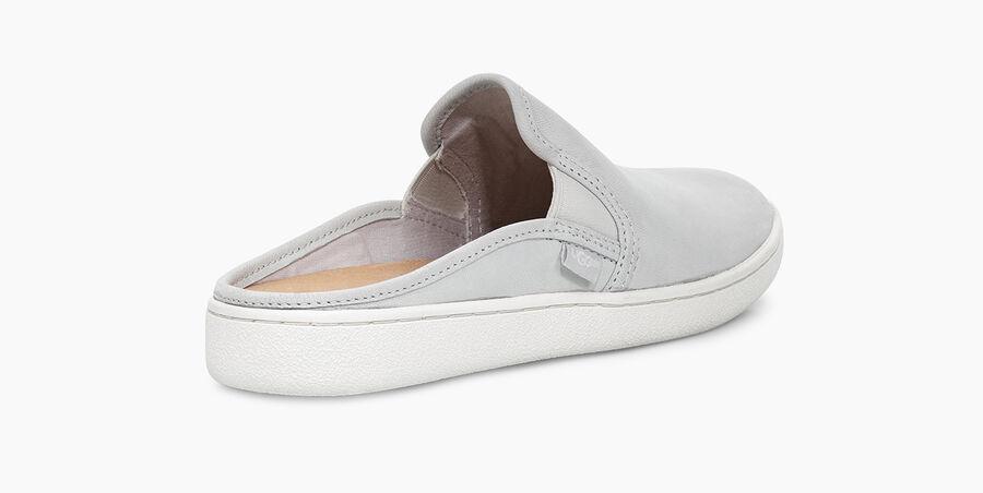 Gene Sneaker - Image 4 of 6