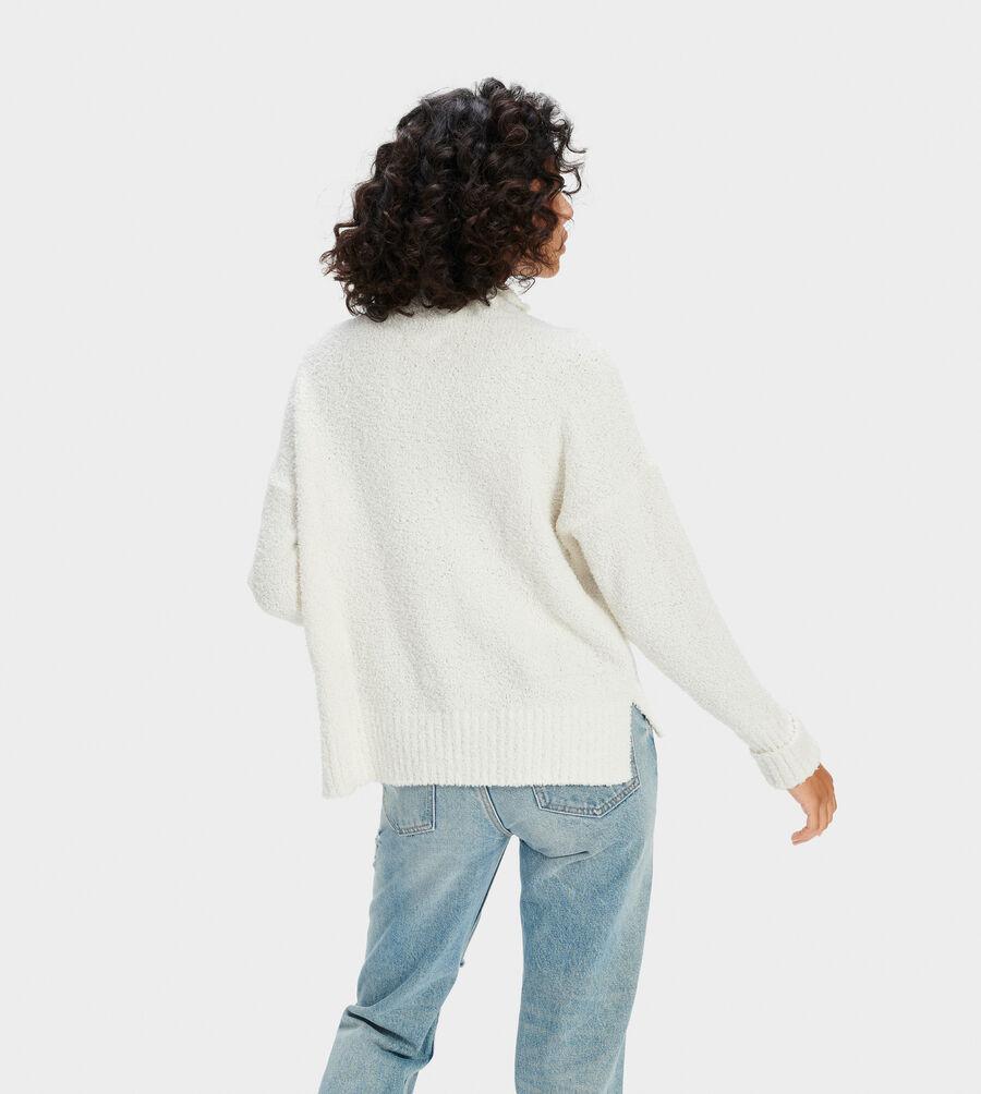 Sage Sweater - Image 2 of 4
