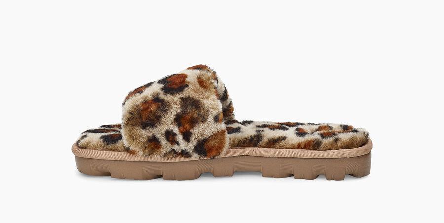 Cozette Leopard - Image 3 of 6