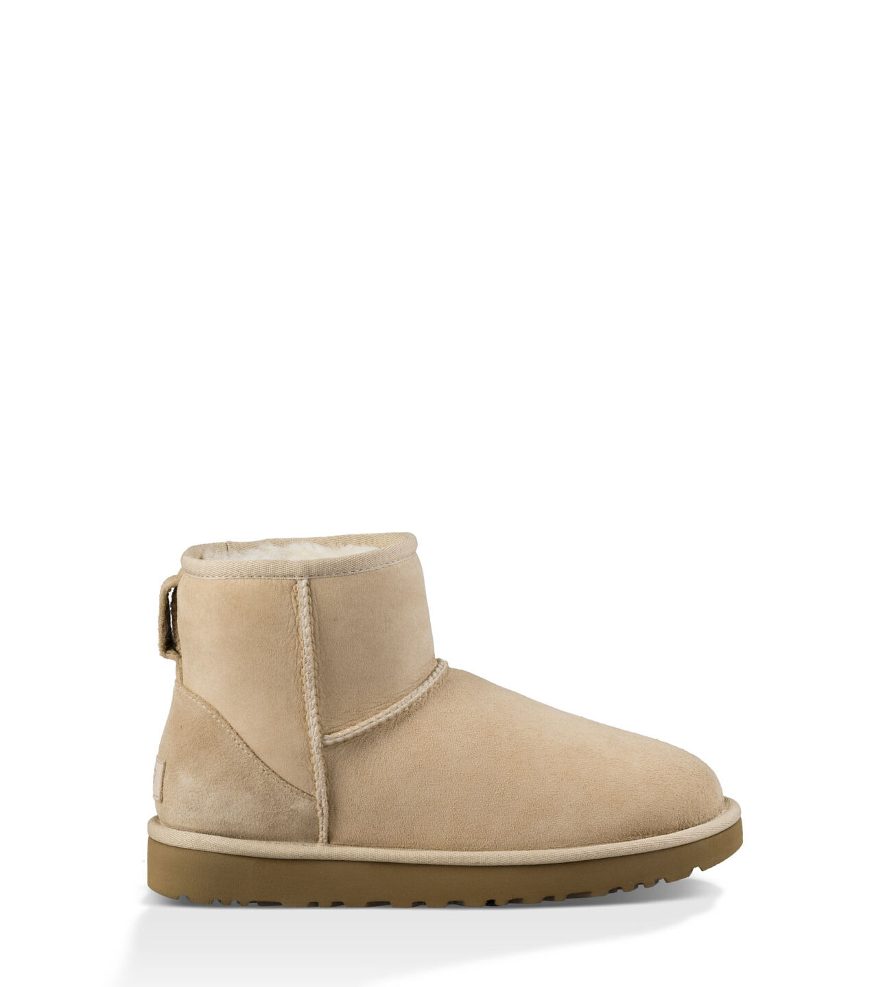 Women S Ugg 174 Classic Mini Ii Boot Ugg 174 Official