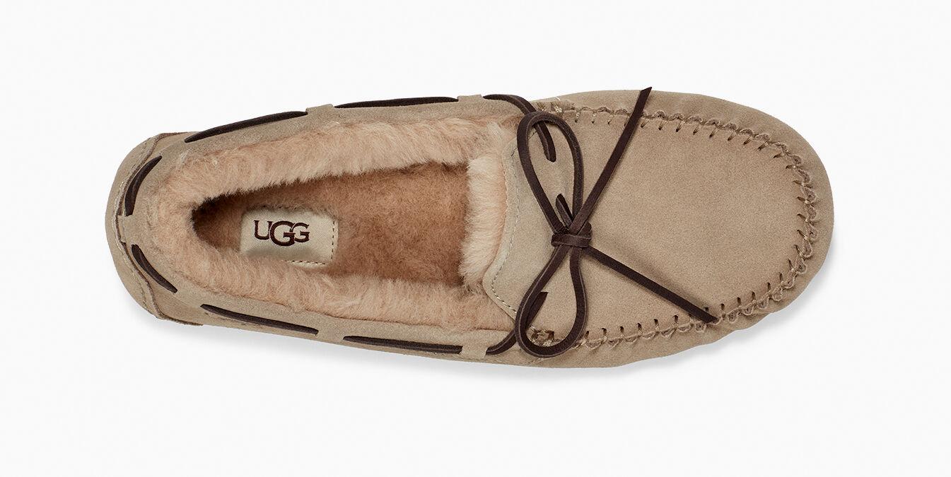 Men's Olsen Slipper | UGG® Official