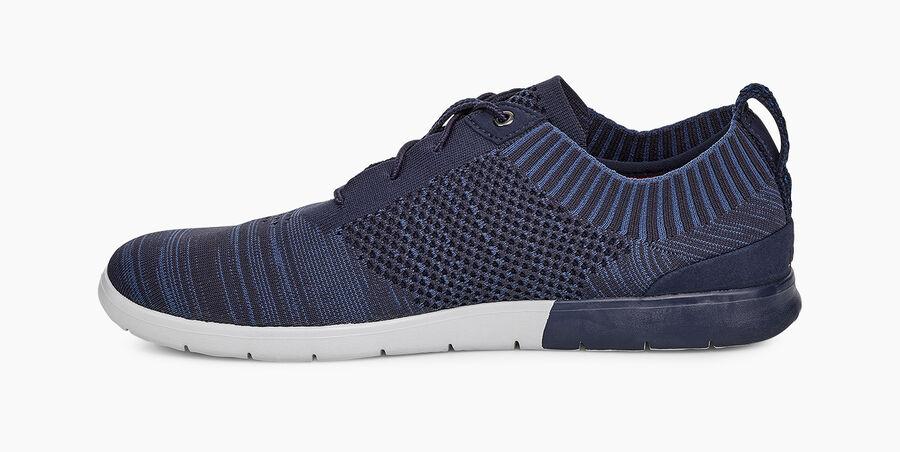 Feli HyperWeave 2.0 Sneaker - Image 3 of 6