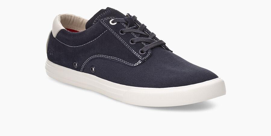 Palm Desert Sneaker - Image 2 of 6
