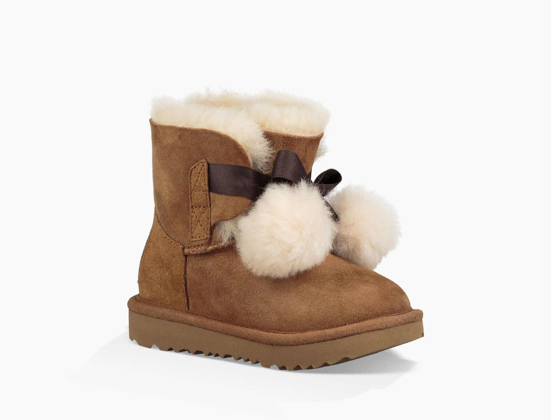 d5f04d9ef4b Kids' Share this product Gita Boot