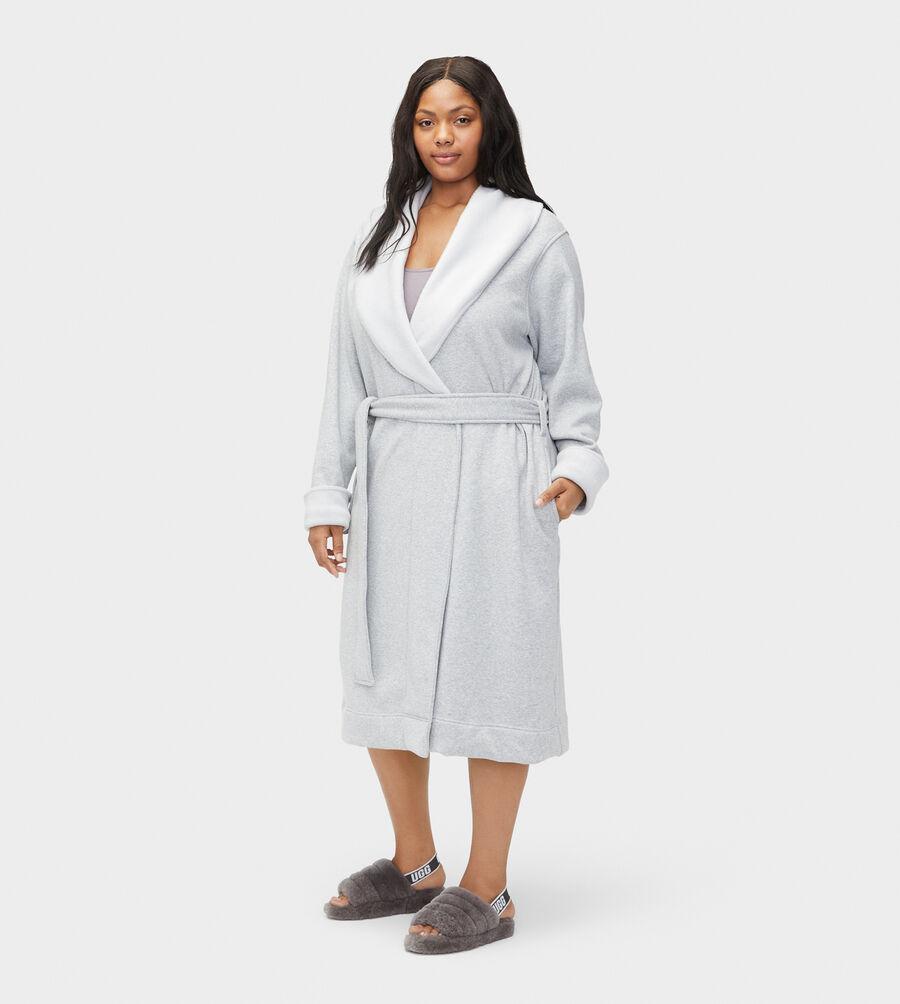 Duffield II Plus Robe - Image 2 of 4
