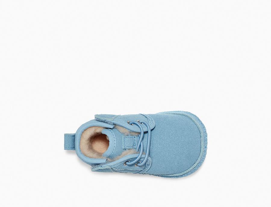 Baby Neumel - Image 5 of 6