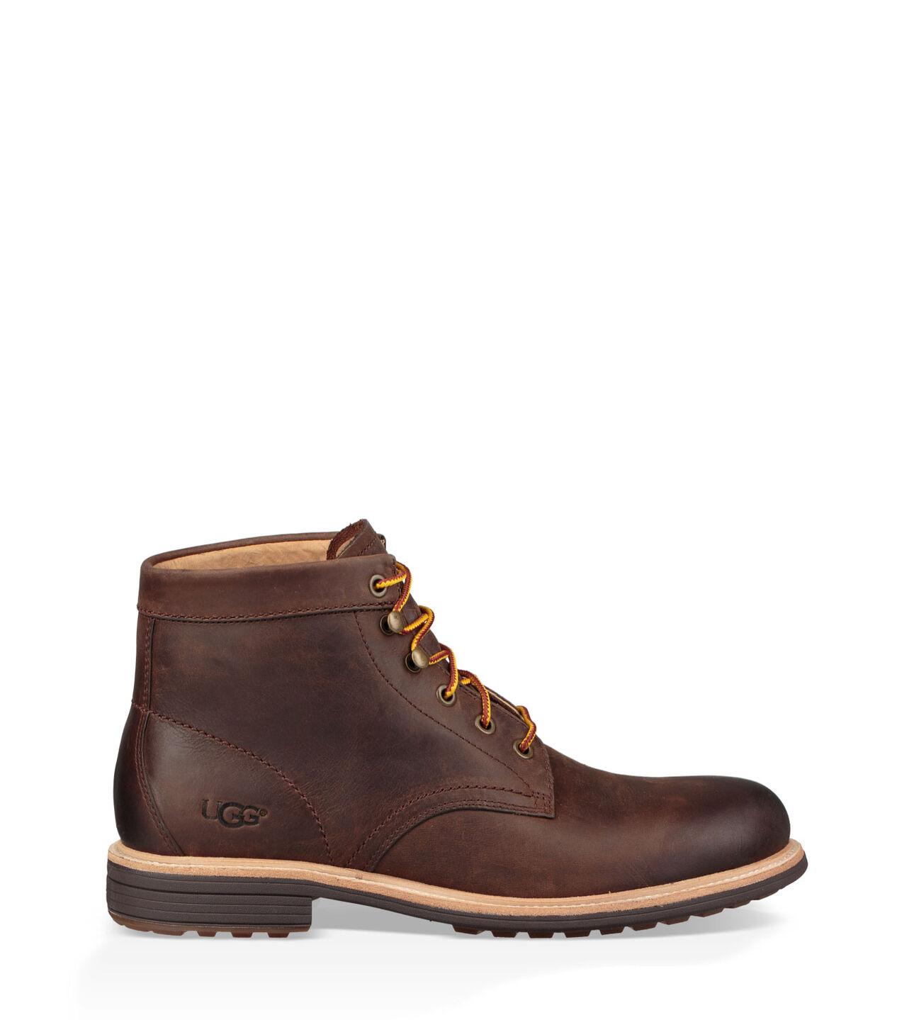 acea3dcb799 Vestmar Boot