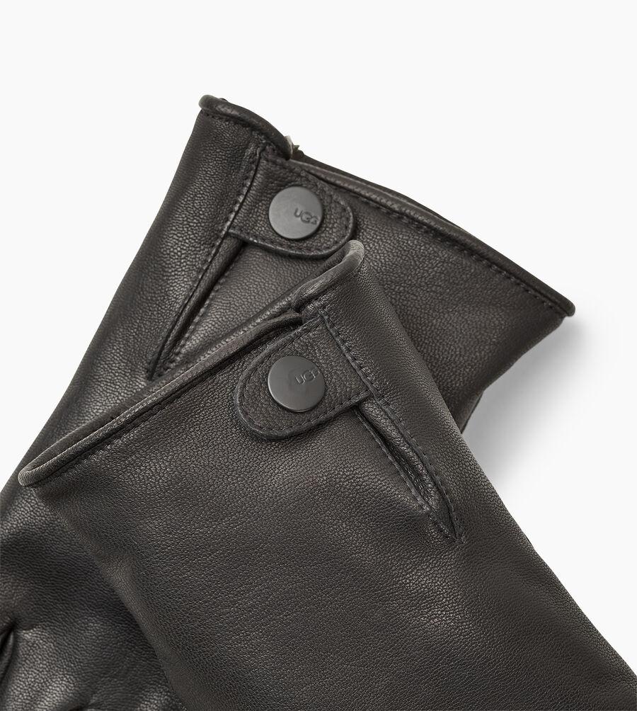 Tabbed Splice Vent Glove - Image 3 of 3