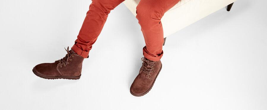 Harkley Boot - Image 1 of 7