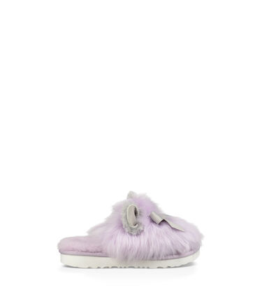 Maizey Slipper