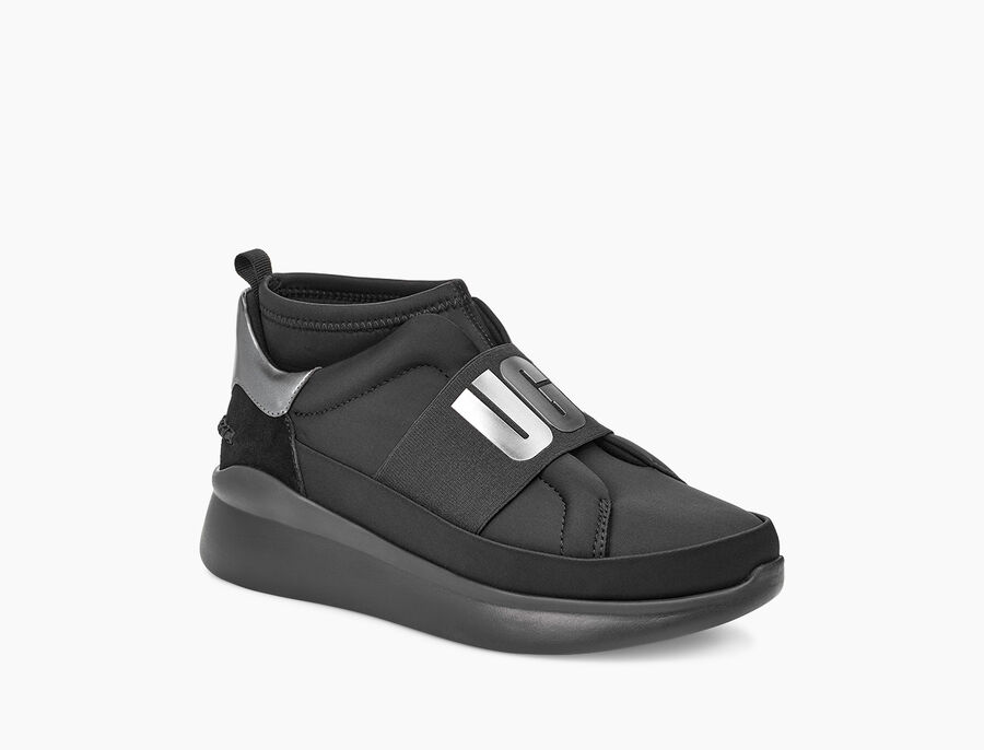 Neutra Sneaker - Image 2 of 6