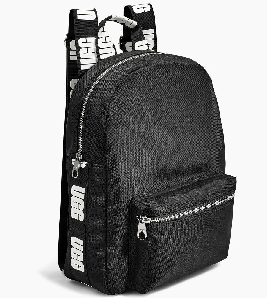 Dannie Sport Backpack - Image 2 of 5