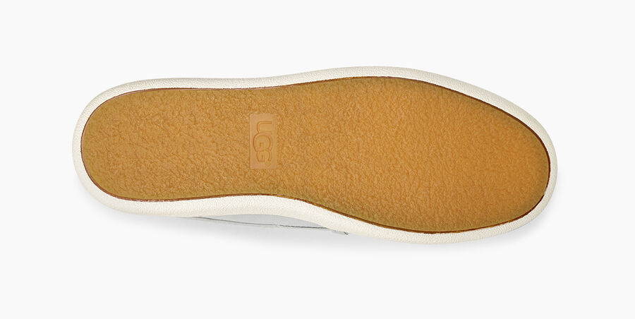 Gene Sneaker - Image 6 of 6