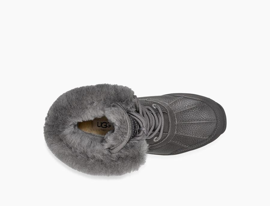 Adirondack III Boot - Image 5 of 6