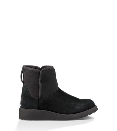 어그 UGG Kristin Boot,BLACK