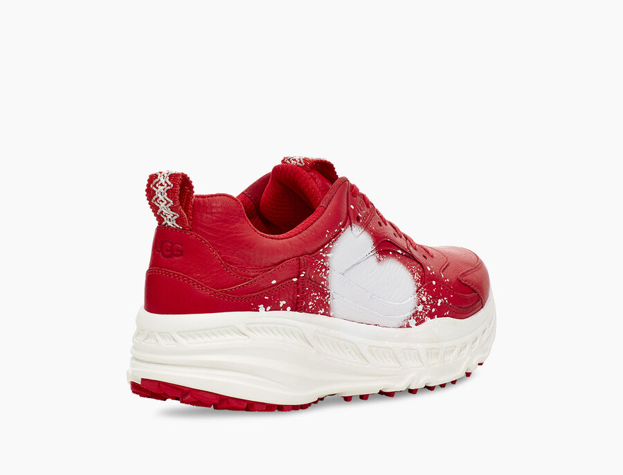 CA805 X Valentine Sneaker - Image 4 of 6