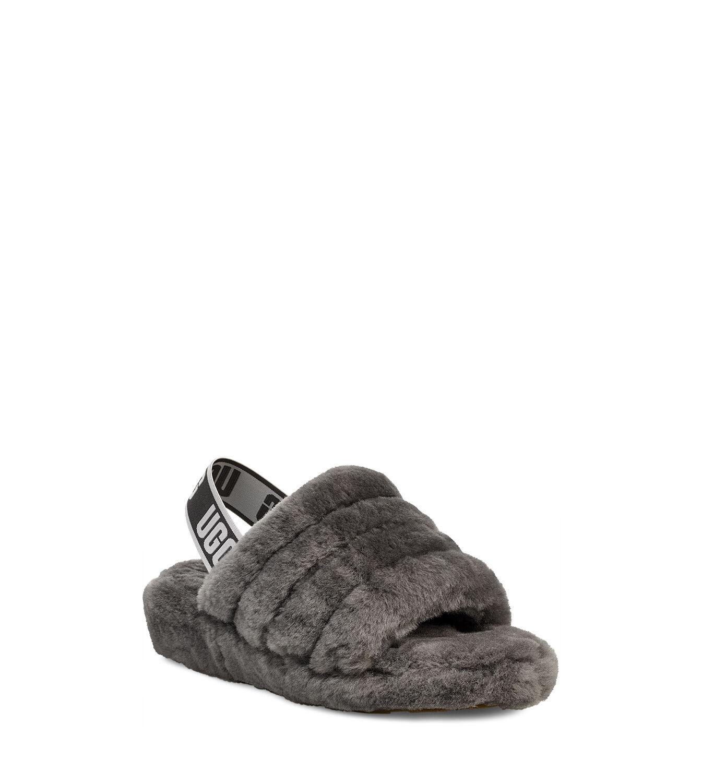 House Shoes \u0026 Home Slippers   UGG