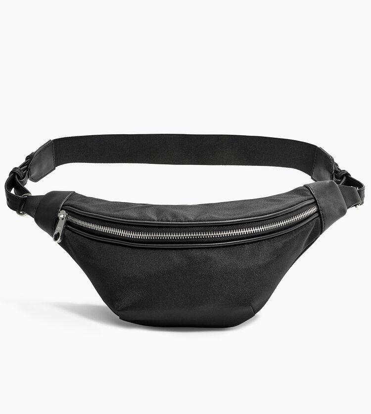 Reese Sport Belt Bag