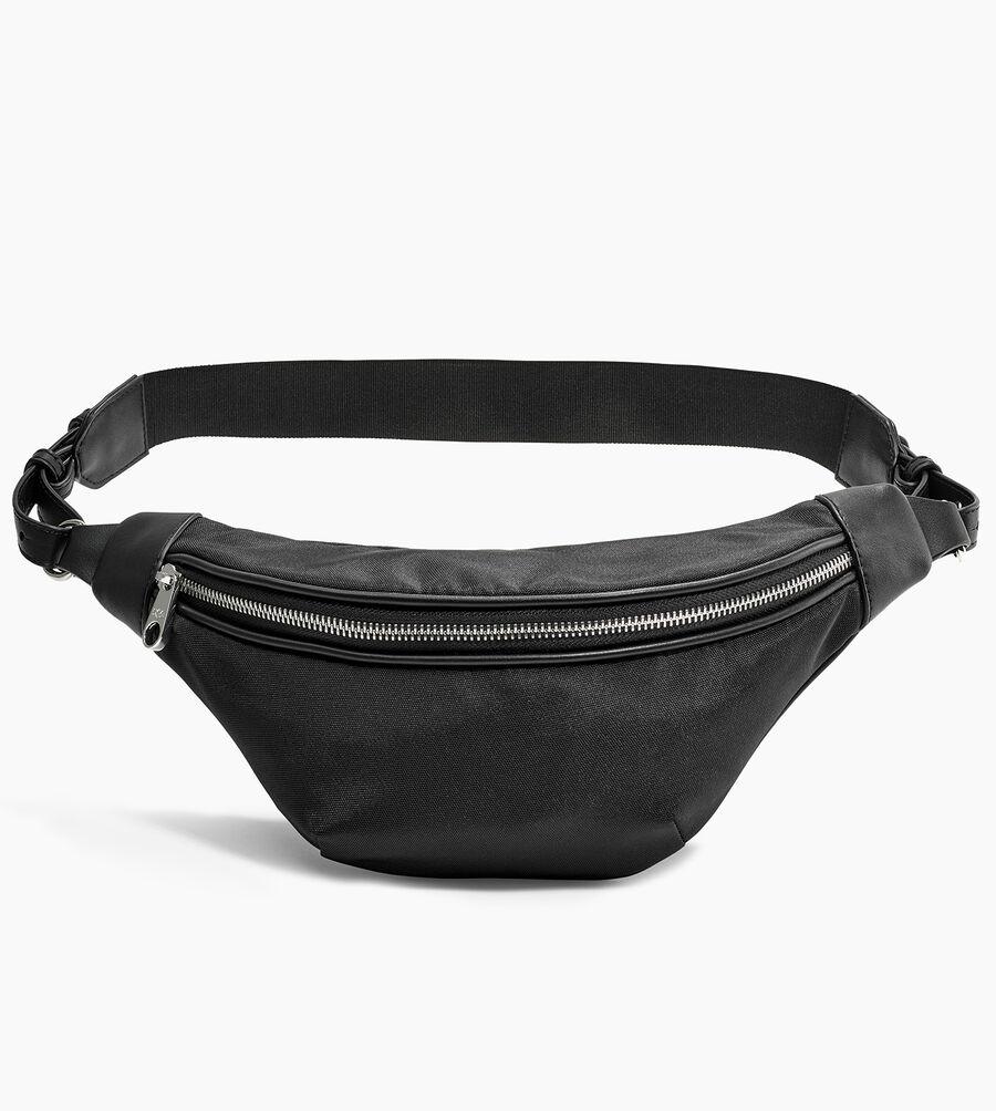 Reese Sport Belt Bag - Image 1 of 6