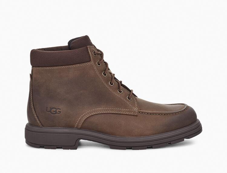 Biltmore Mid Boot