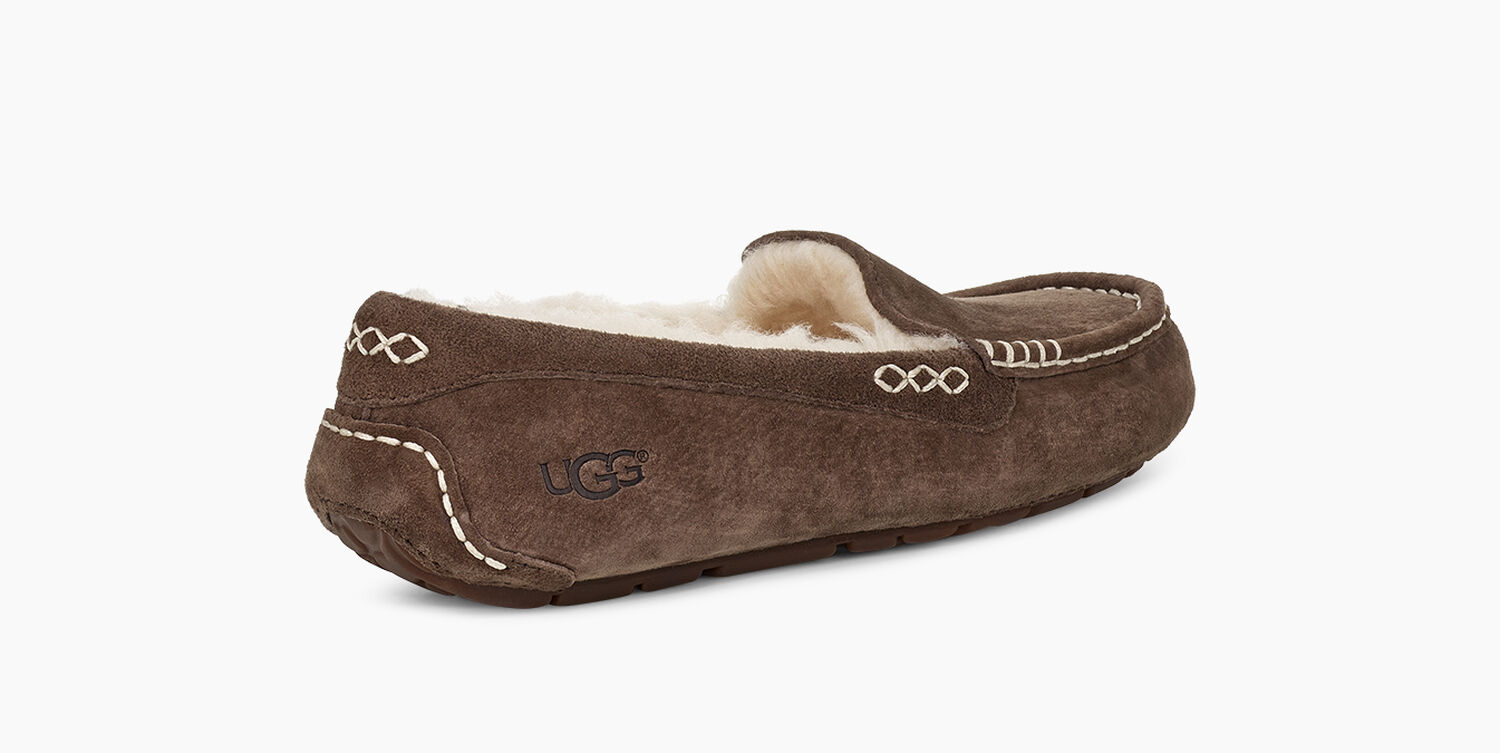 Product Features The adorable UGG Bailey Button II boot is a must-have for your winter wardrobe!