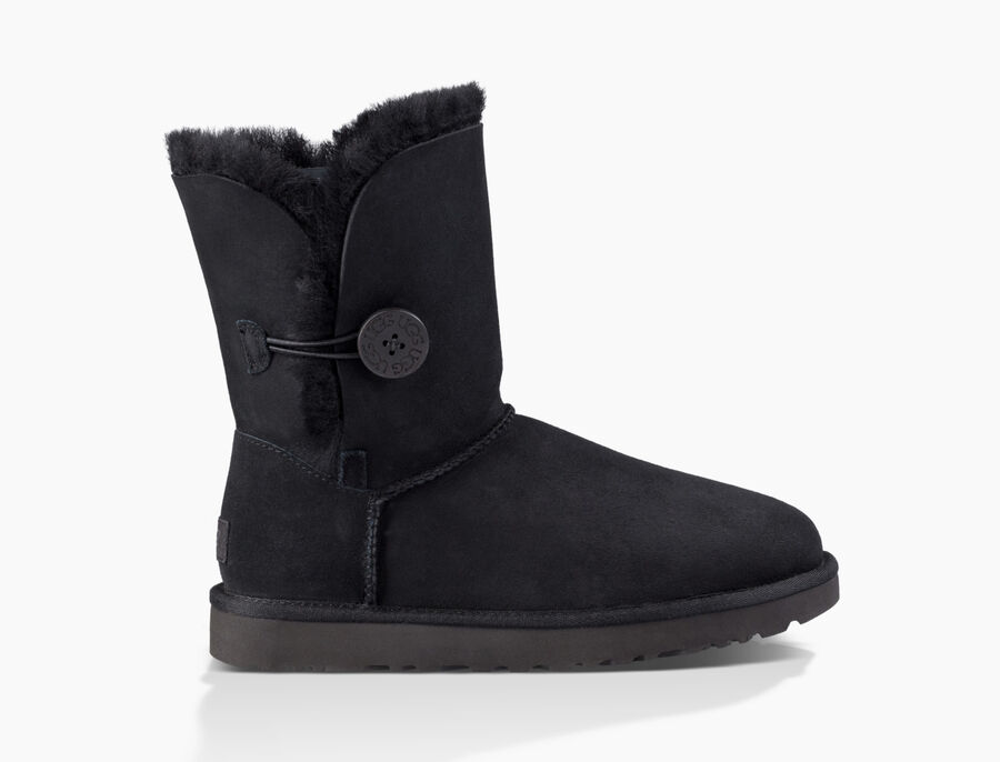 Bailey Button II Boot - Image 1 of 6