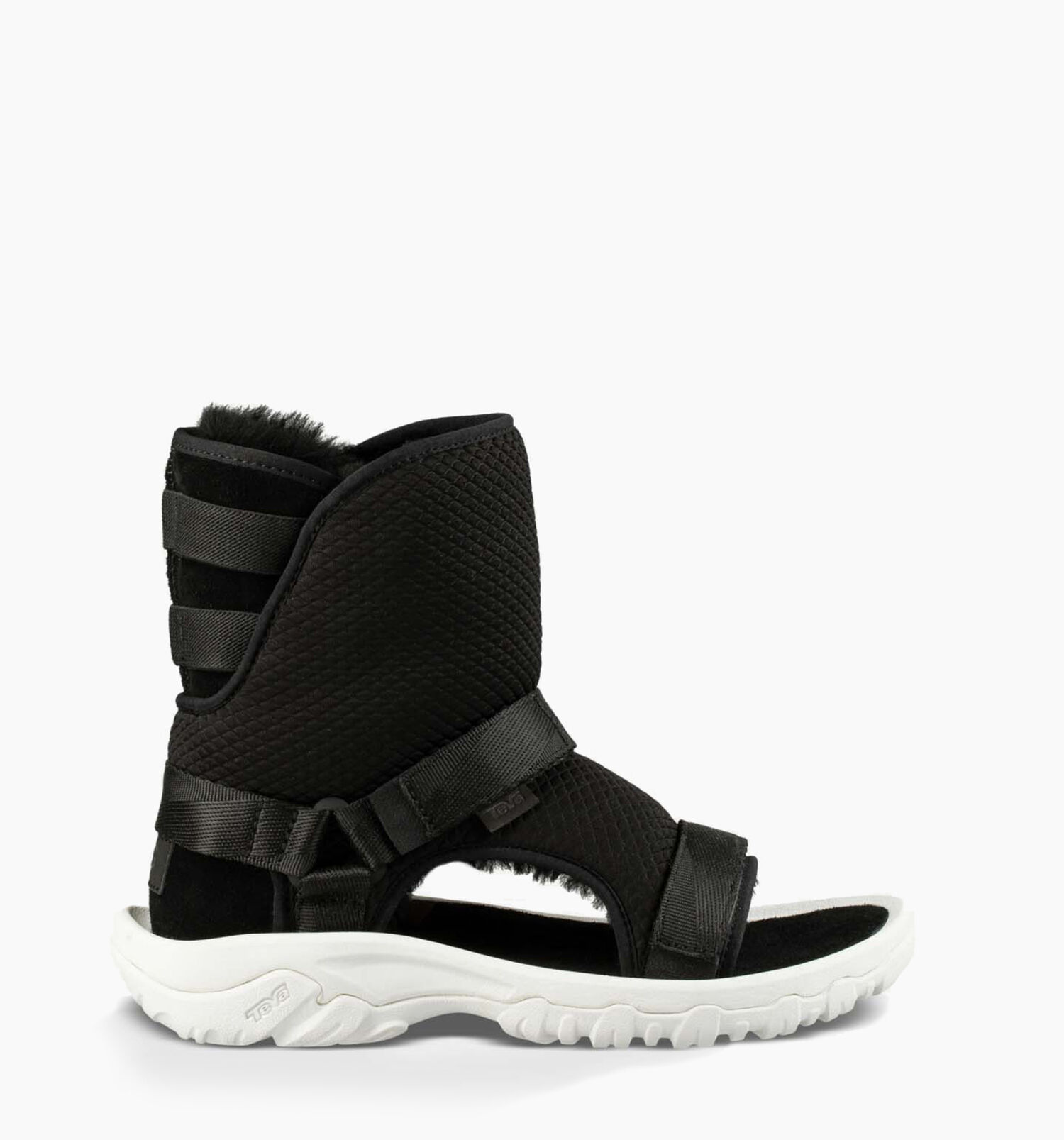 ca173c409ee Men's Share this product UGG/TEVA HYBRID