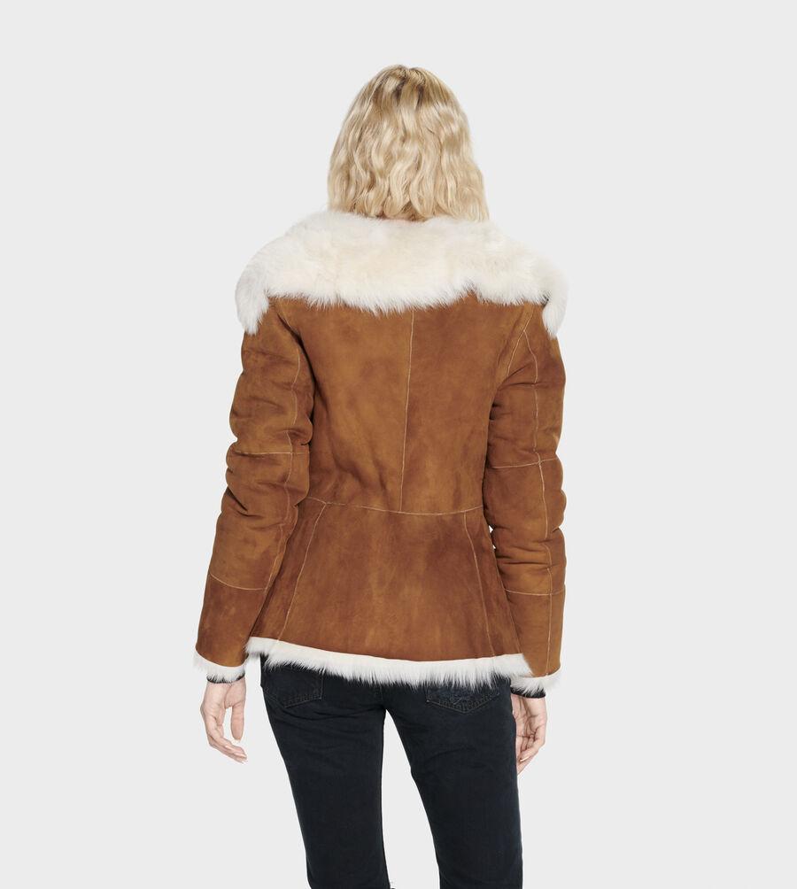 Karlene Toscana Jacket - Image 2 of 5