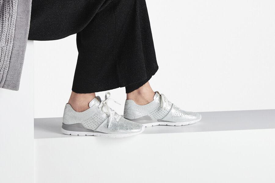 f8273ec6413 Women's Share this product Tye Stardust Sneaker