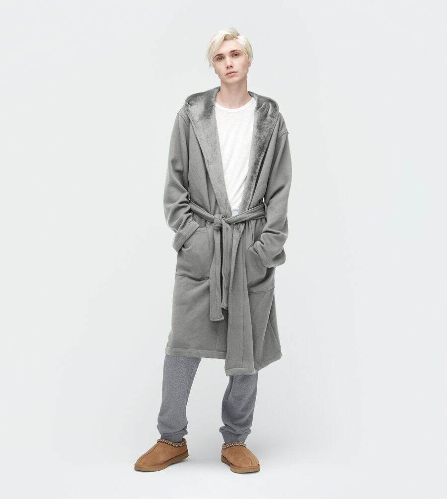 Brunswick Robe - Image 1 of 4