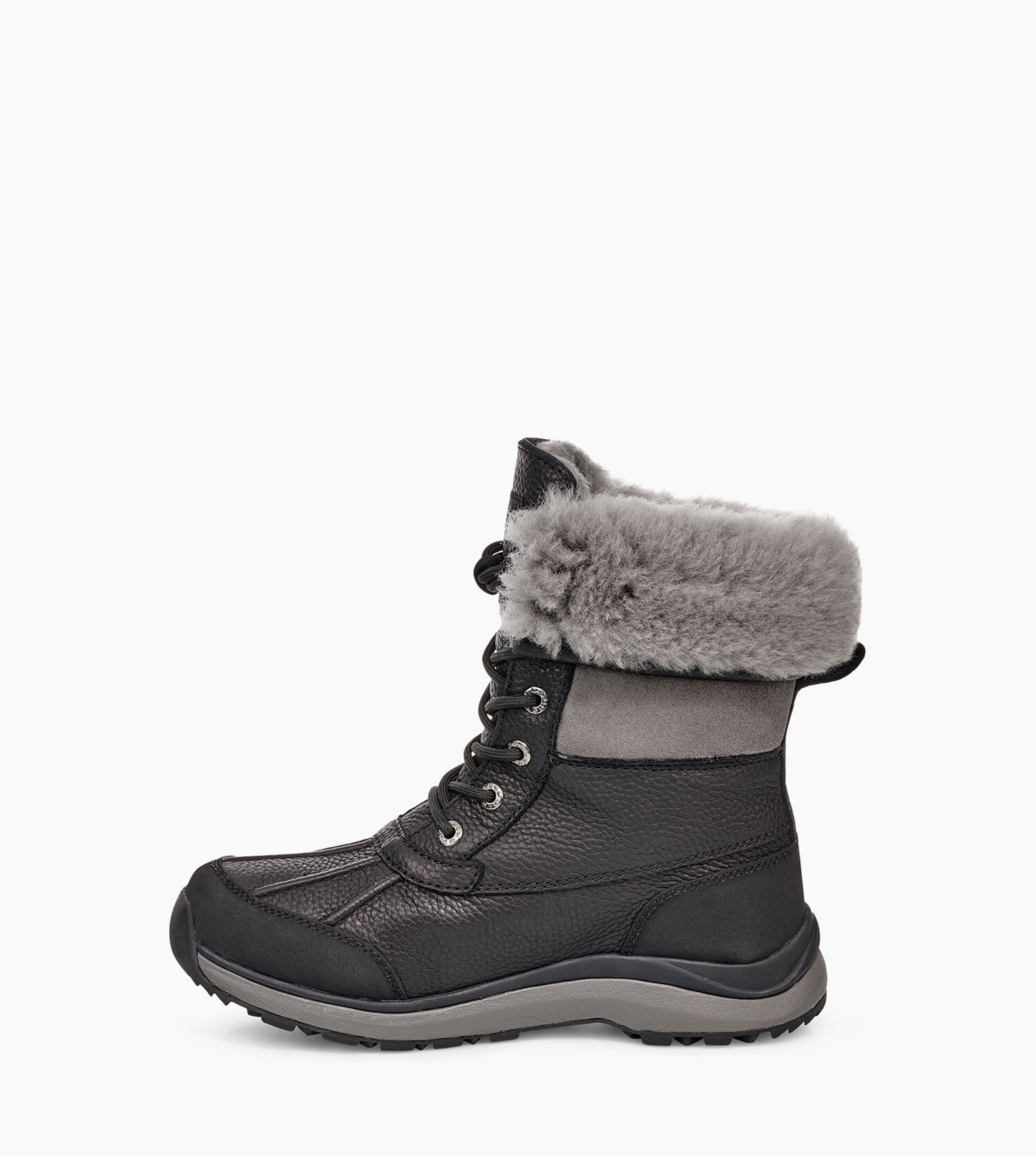 dc29d6f22a8 Women's Share this product Adirondack III Boot