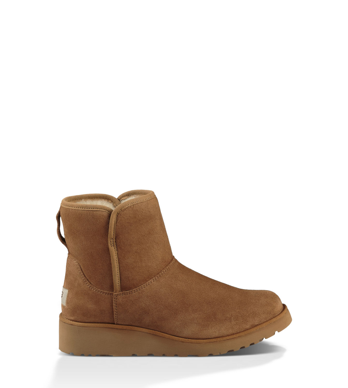 all styles of ugg boots