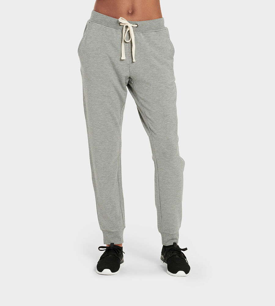 Deven Jogger - Image 1 of 3