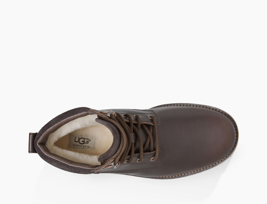 Seton TL Boot - Image 5 of 6