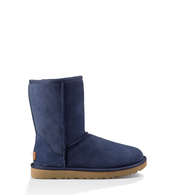 Women's Blue Boots | UGG® Official Site