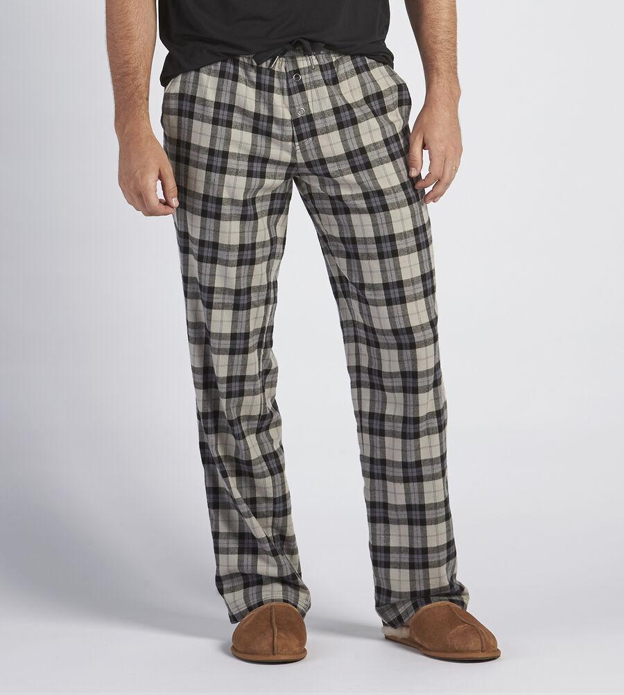 Grant Pajama Set - Image 3 of 5