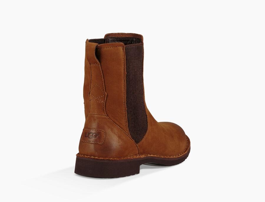 Larra Boot - Image 4 of 6
