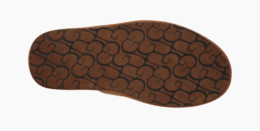 Scuff Suede - Image 6 of 6