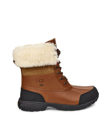 78c5ccedded Men's Extended Sizes | UGG® Official
