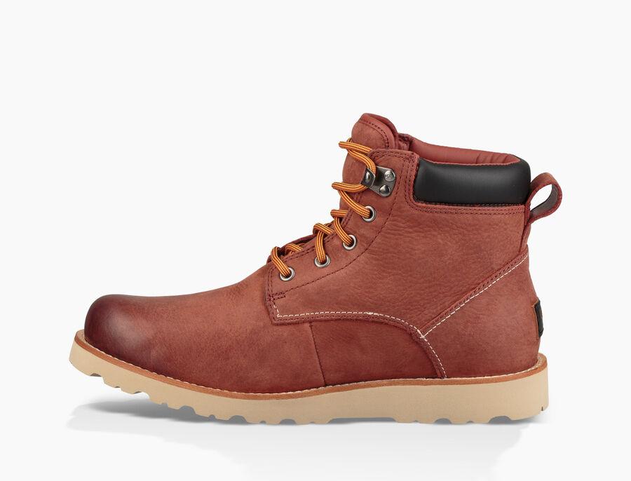 Seton TL Boot - Image 3 of 6