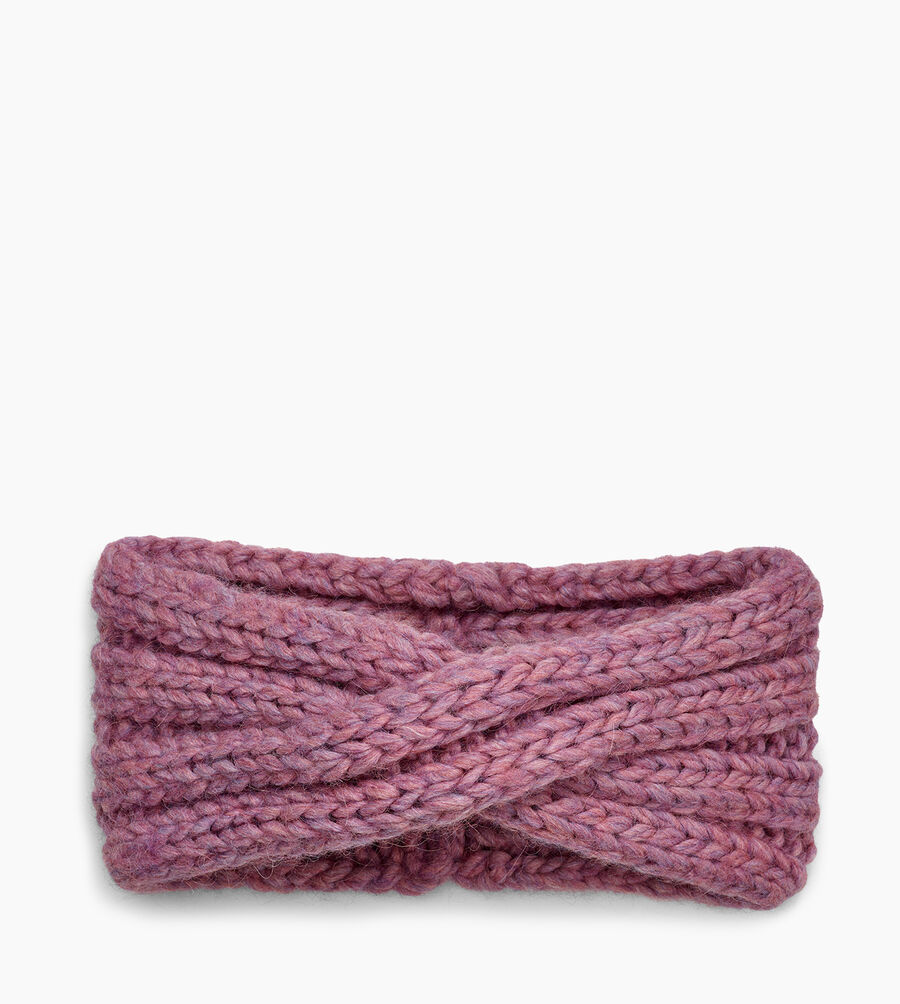 Chunky Headwrap - Image 1 of 3